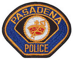 Pasadena Police Report 22 Rose Parade Arrests