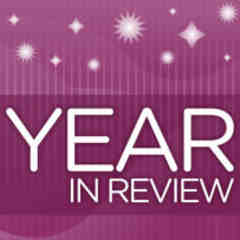 sussex patch's best read stories of 2012